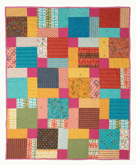 7674.nine_2D00_patch_2D00_rearranged_2D00_patchwork_2D00_quilt